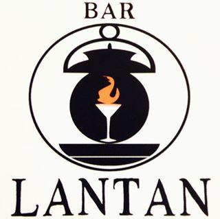 画像BAR LANTAN