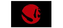 top_shop_logo01